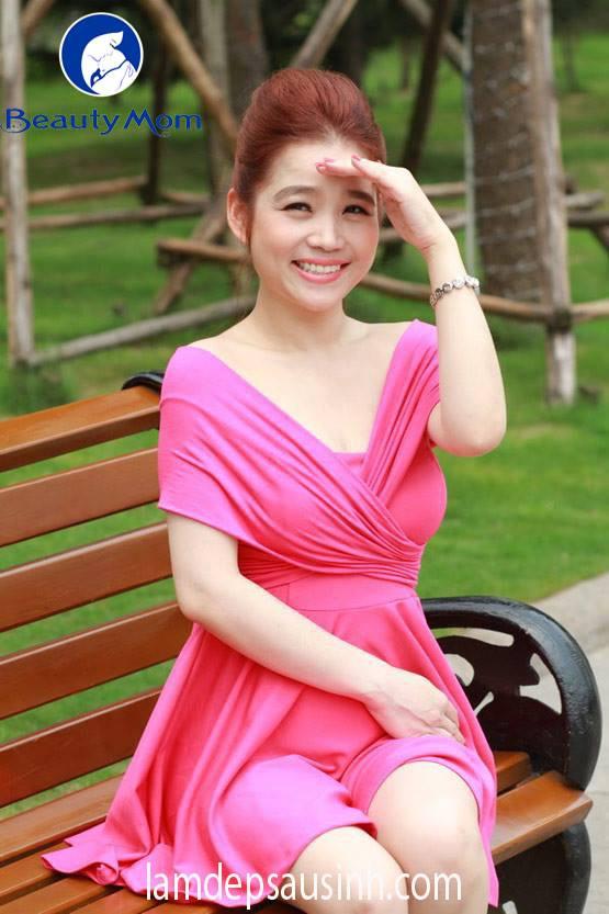 lamdepsausinh beautymom Linh Tay Ho.jpg