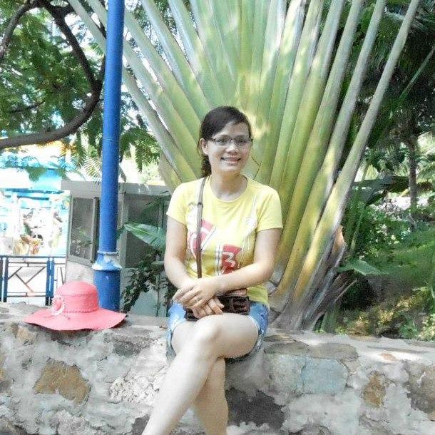 lam dep sau sinh beautymom Huong Nhu 1.jpg