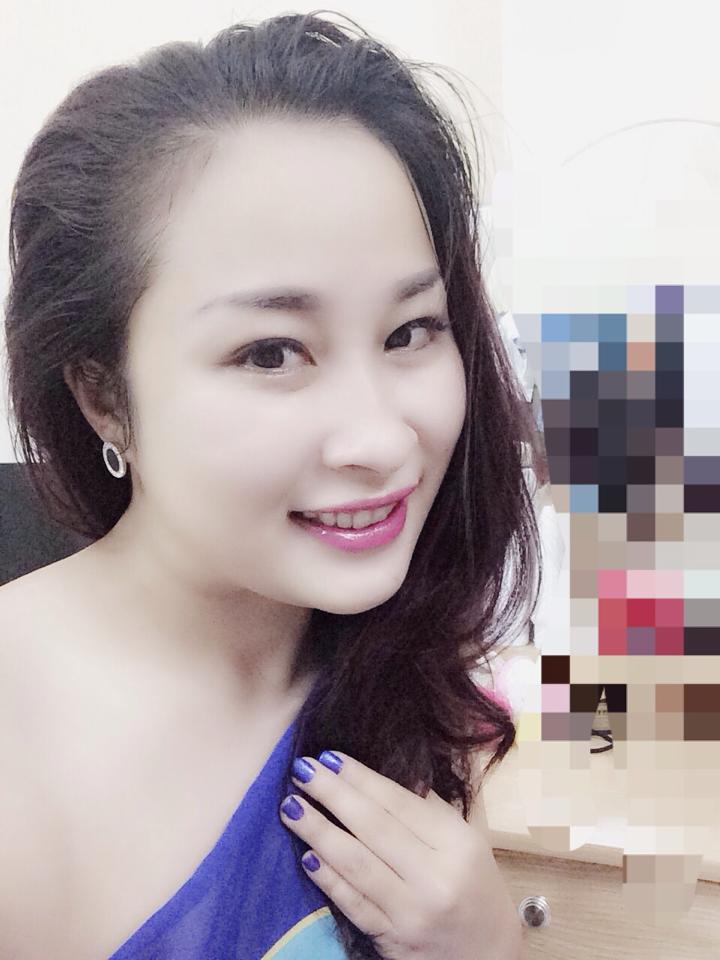 Massage Bầu - Bí quyết Lựa chọn địa chỉ Massage Bà Bầu ở Hà Nội-6