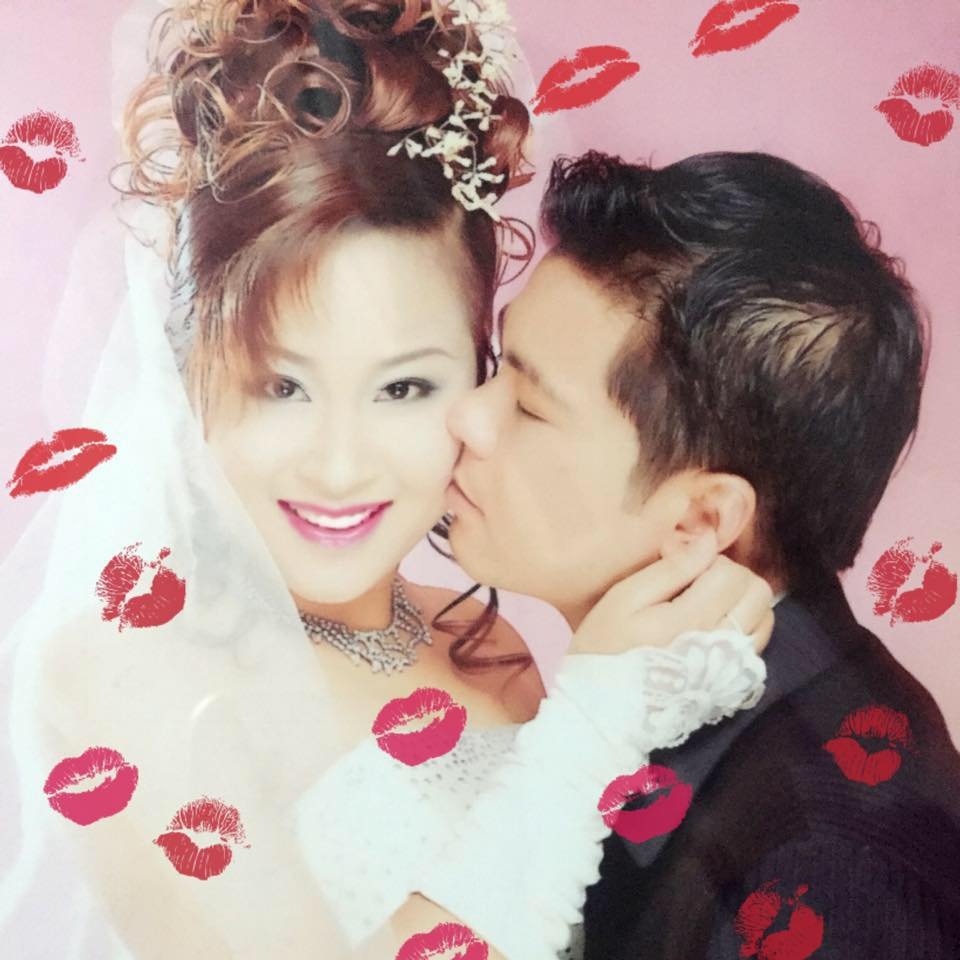 lam-dep-sau-sinh-beautymom-chi-Nhu-Quynh006.jpg