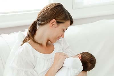 Chăm Sóc Sau Sinh - Mỏi gối mỏi lưng sau khi sinh và cách khắc phục
