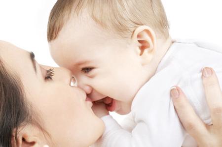 CÁCH CHĂM SÓC DA SAU SINH TẠI NHÀ: Mẹo Làm Trắng Da Toàn Thân Tại Nhà
