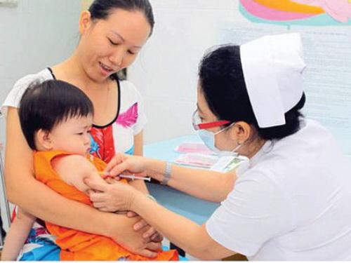 Những Nhận Định Sai Về Vắc-xin
