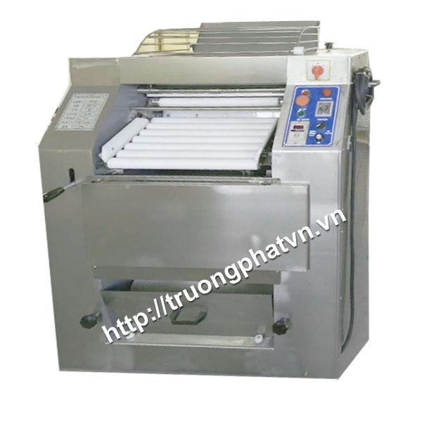 máy cán bột liên tục tự động Kyy-550