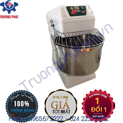 Máy trộn bột làm bánh trung thu YSN - S30J
