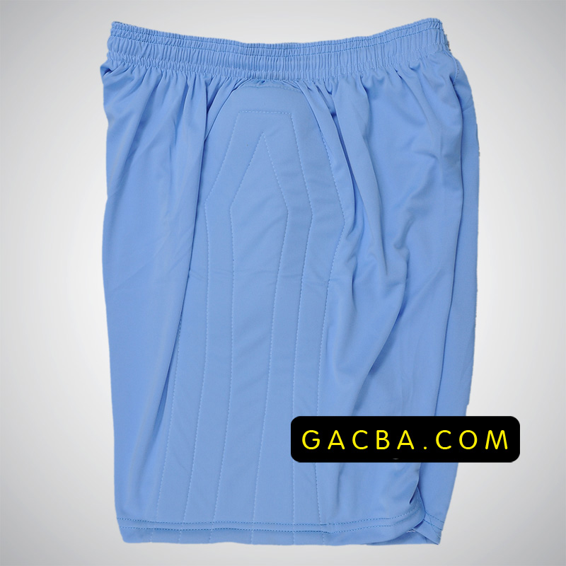 quần thủ môn loại 2 màu xanh ngọc