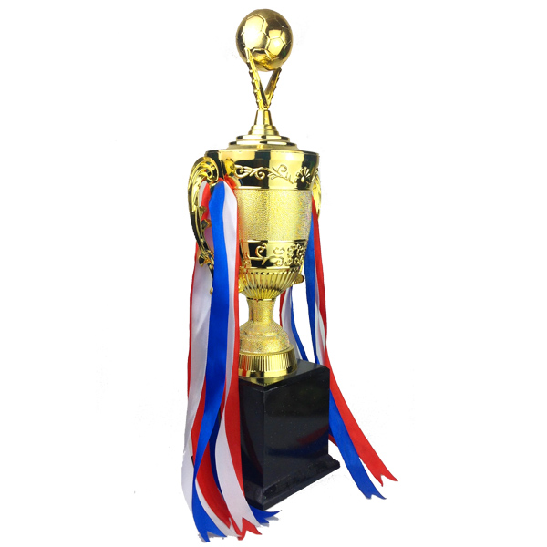 cúp bóng đá 2015