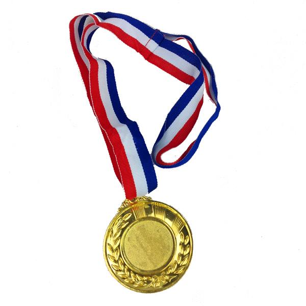 huy chương vàng lưu niệm