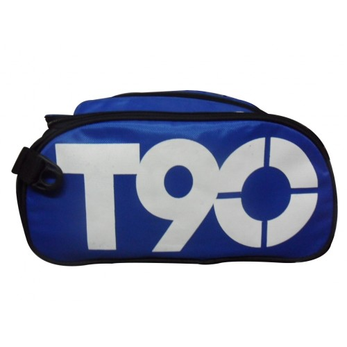 túi đựng bóng t90