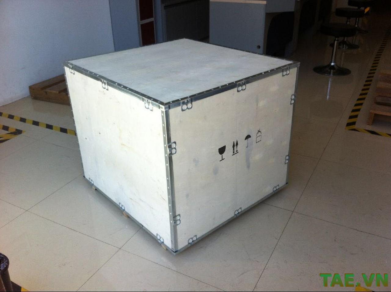 CNC MINI 3040