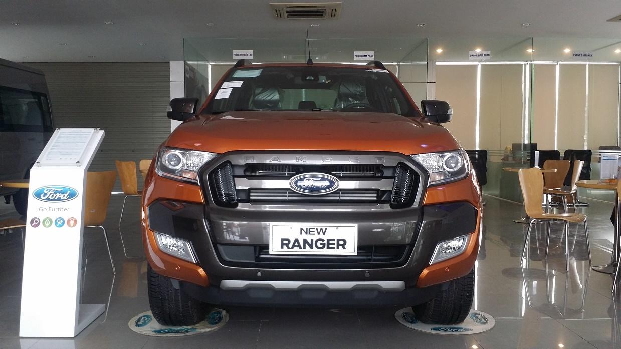 xe-ford-ranger-2016