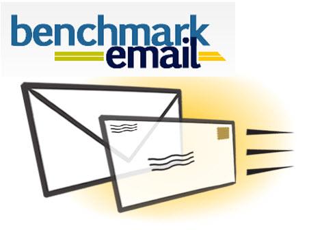 4-cong-cu-email-marketing-mien-phi-hang-dau-4