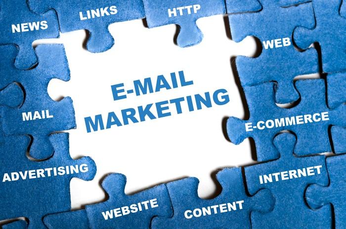 4-ly-do-nguoi-dung-huy-dang-ky-nhan-email-marketing-1