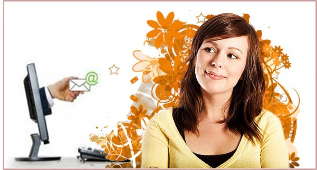 4-ly-do-nguoi-dung-huy-dang-ky-nhan-email-marketing-3