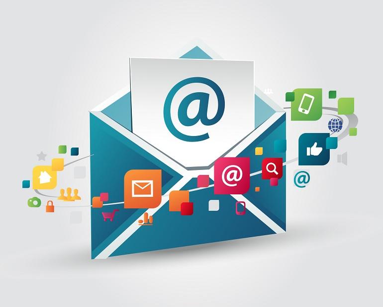 5-sai-lam-thuong-gap-khi-lam-email-marketing-1