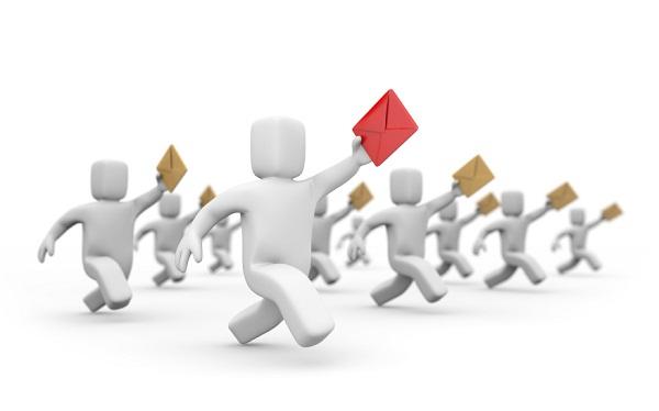 xu-huong-gui-email-marketing-trong-nam-2015-2