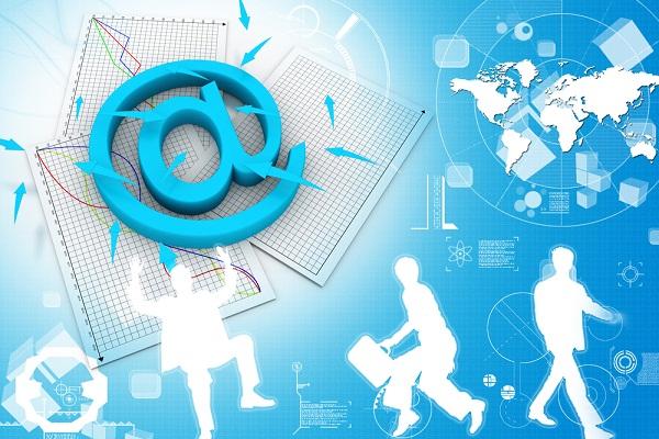 xu-huong-gui-email-marketing-trong-nam-2015-3