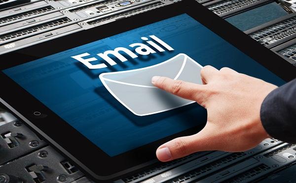 xu-huong-gui-email-marketing-trong-nam-2015-1