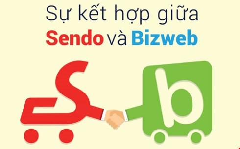 Bizweb-hop-tac-sendo