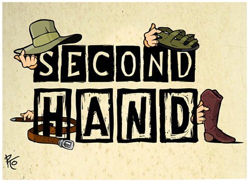 hot-bac-tu-kinh-doanh-do-cu-do-sencond-hand-1