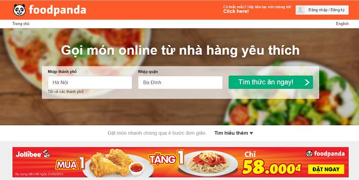 5-dieu-khong-the-bo-qua-khi-thiet-ke-website-nha-hang-3