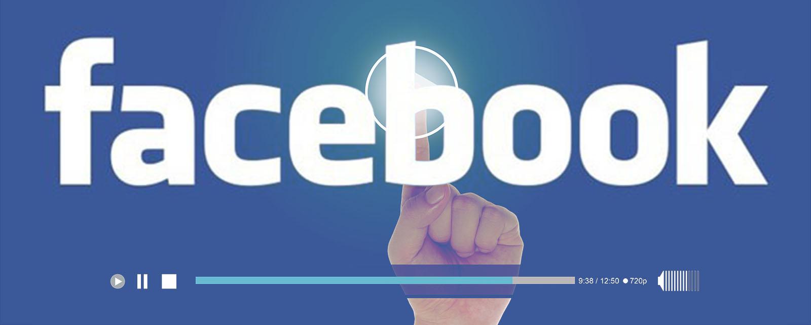 huong-dan-kinh-doanh-qua-facebook-hieu-qua-3