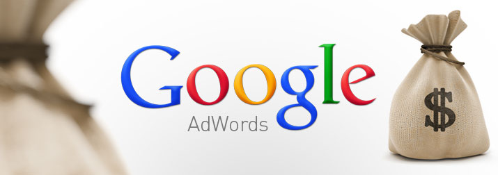5-loi-ich-cua-viec-chay-google-adwords-5