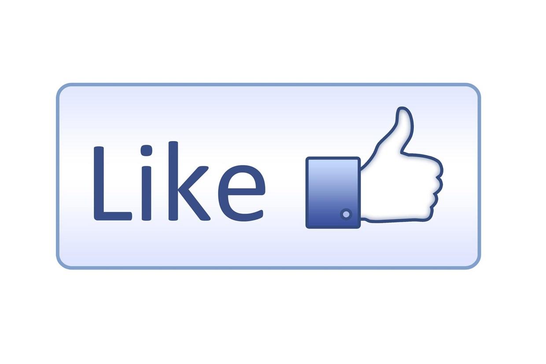 huong-dan-kinh-doanh-qua-facebook-hieu-qua-4