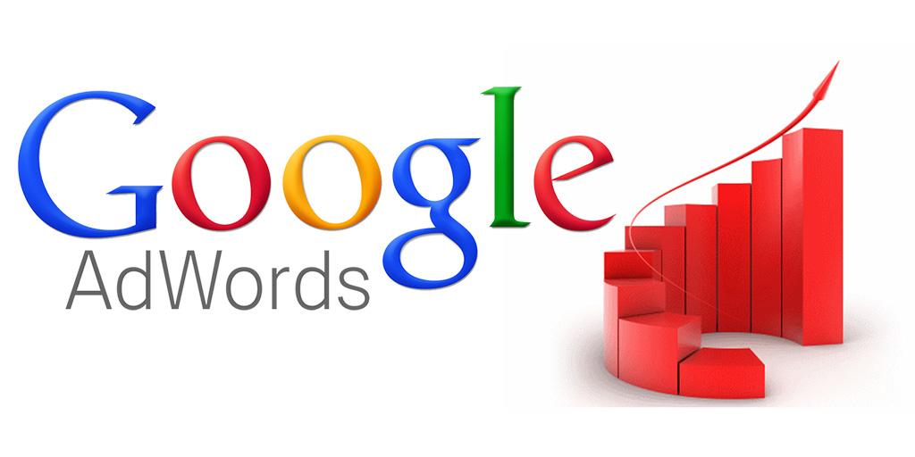 5-loi-ich-cua-viec-chay-google-adwords-1