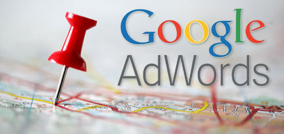 5-loi-ich-cua-viec-chay-google-adwords-2