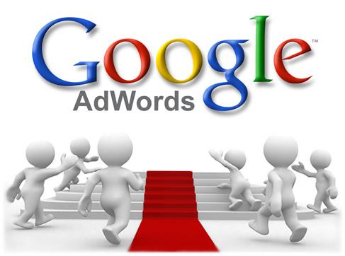 5-loi-ich-cua-viec-chay-google-adwords-6