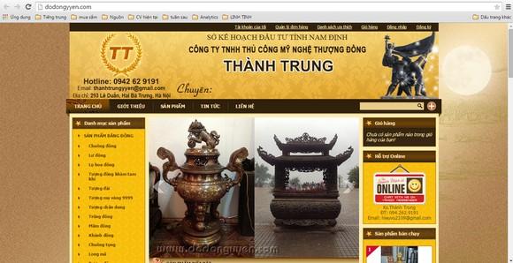 lam-sao-thiet-ke-web-thu-cong-my-nghe-chuyen-nghiep-2