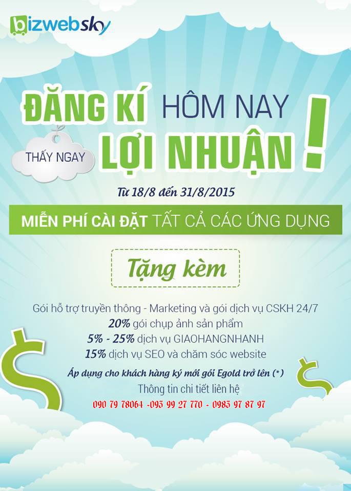 chuong-trinh-khuyen-mai-ra-mat-bizweb-sky