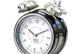 Thời gian hẹn giờ nấu lên đến 24 tiếng