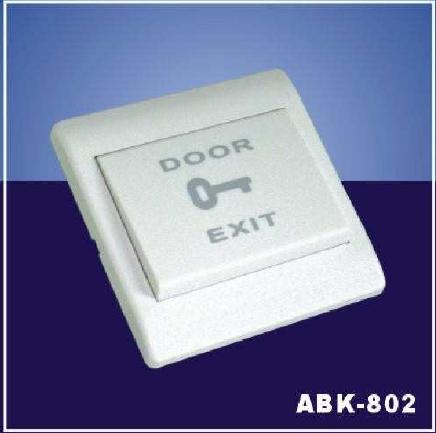 Button - Nút nhấn mở cửa