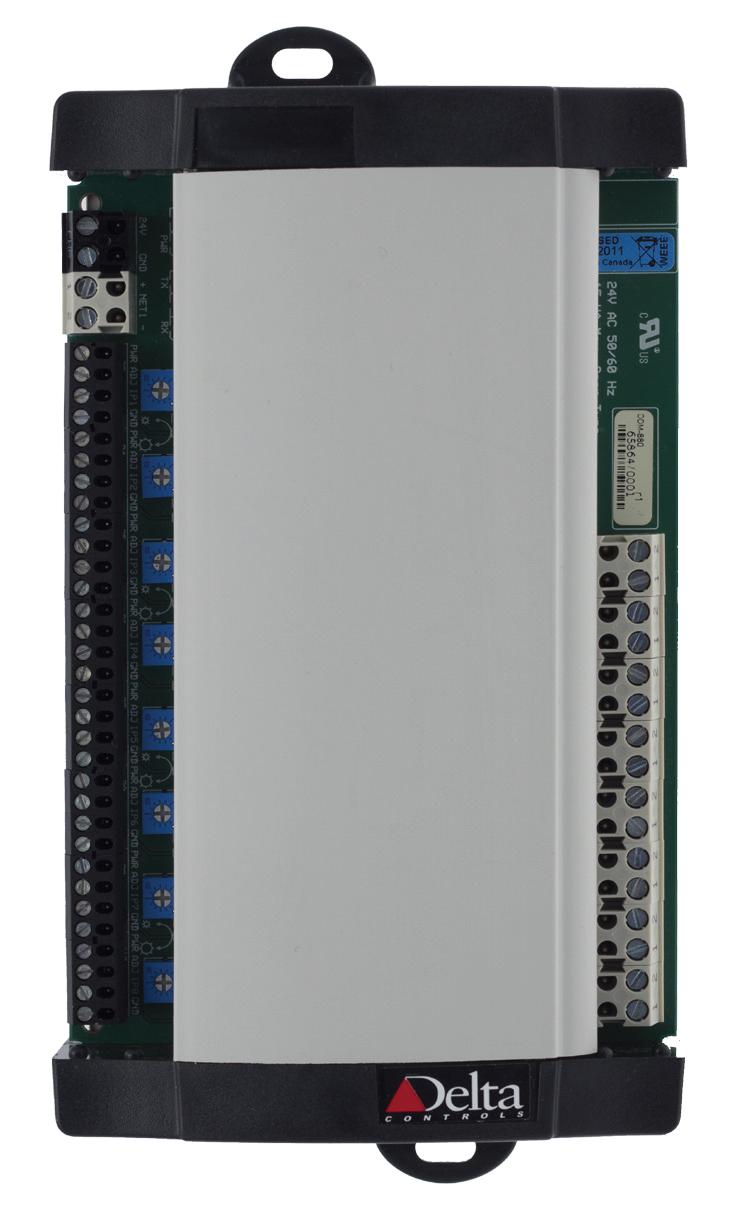 DDM-880