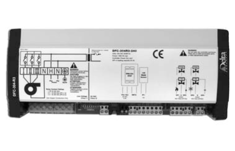 DFC-304