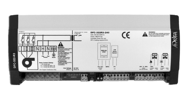 DFC-322