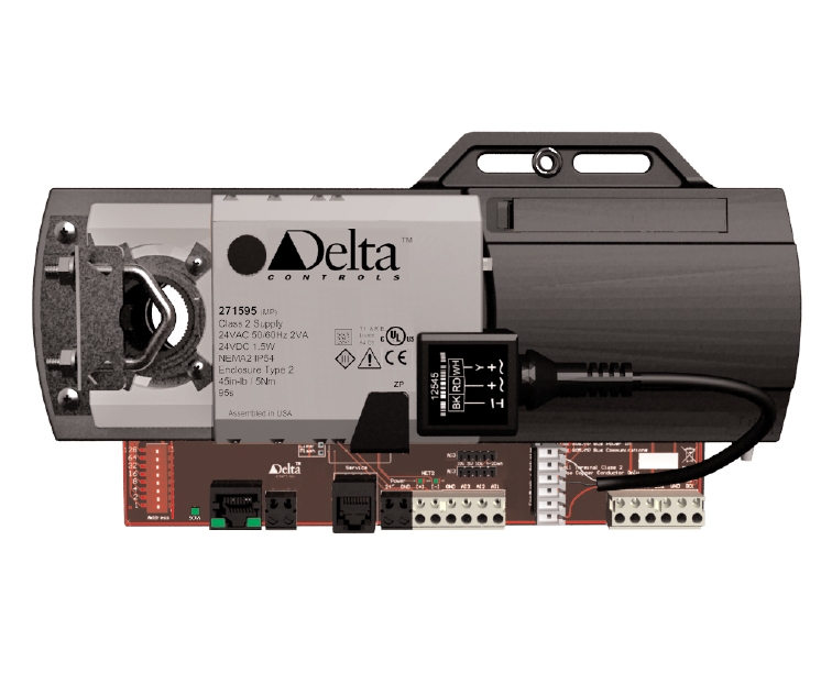 DVC-V304/V304E