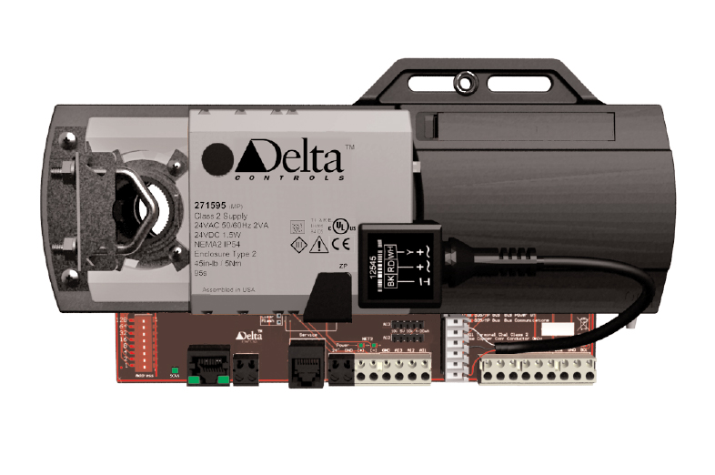 DVC-V322/V322E