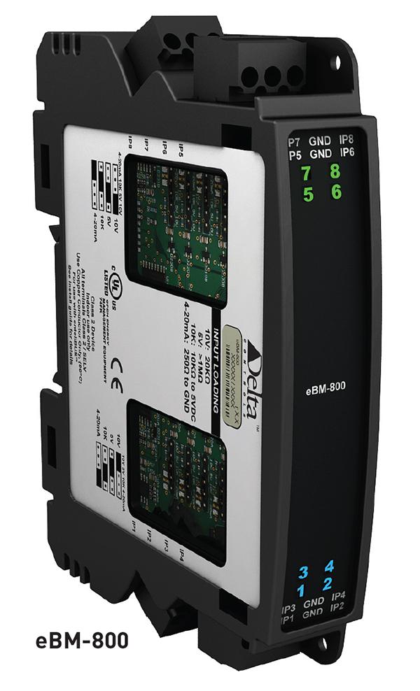 eBM-800