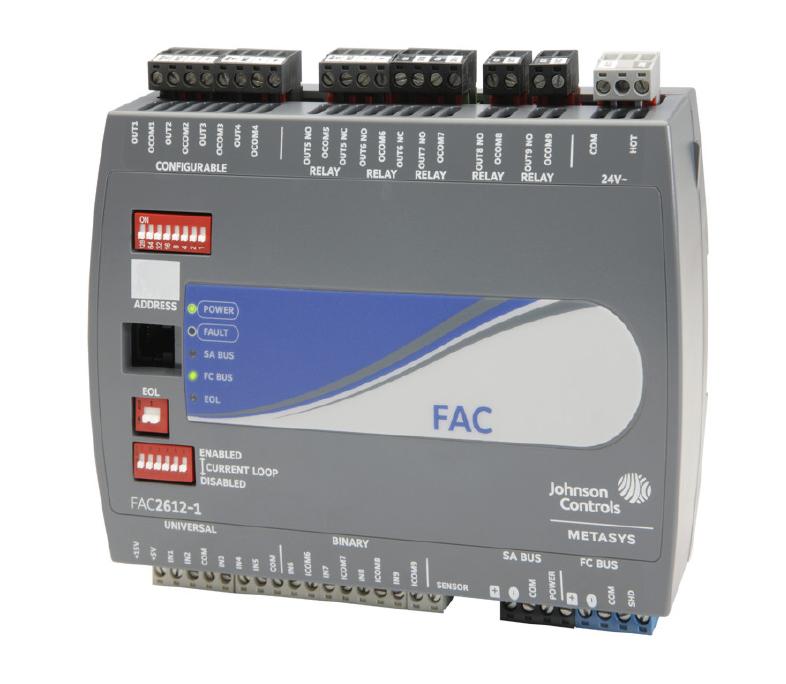FAC-261x