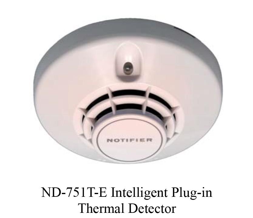 ND-751T-E