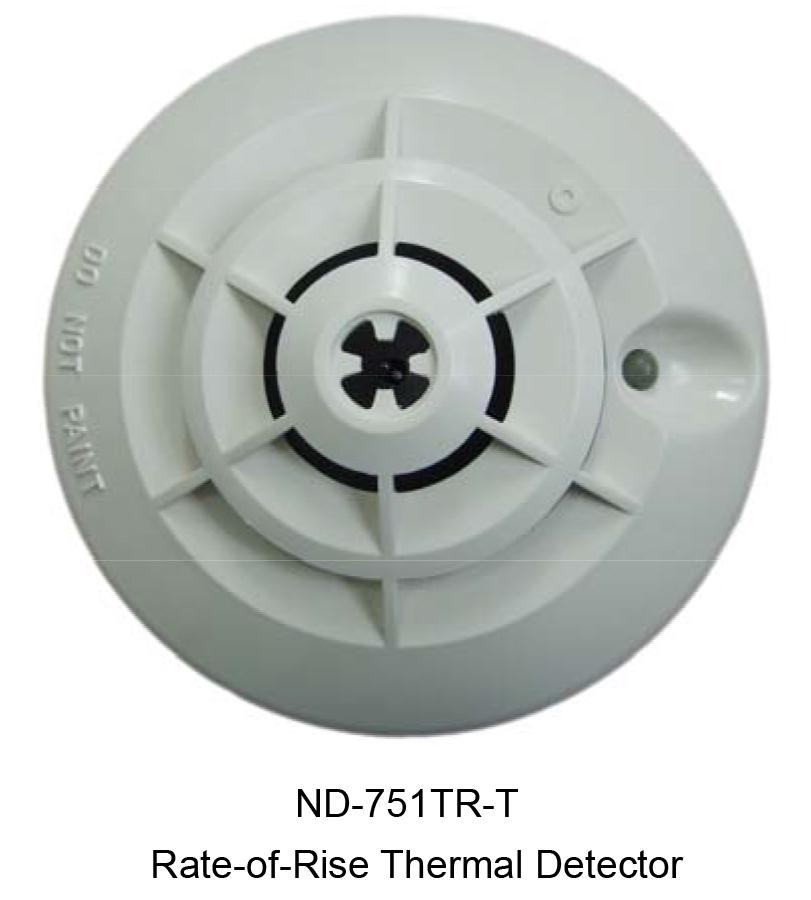 ND-751TR-E