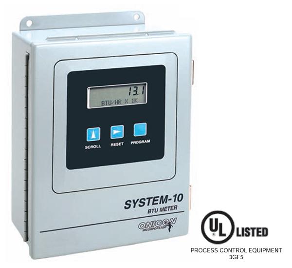 0277-3-System-10-N2