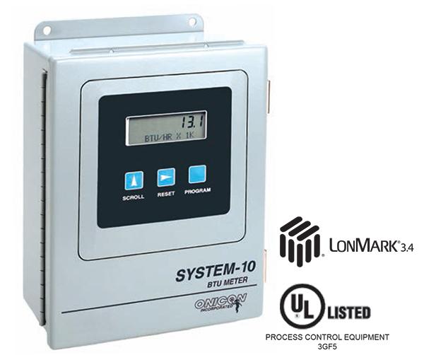 0282-4-System-10-LON