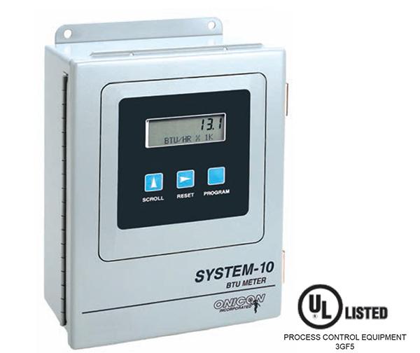 0298-5-System-10-Generic
