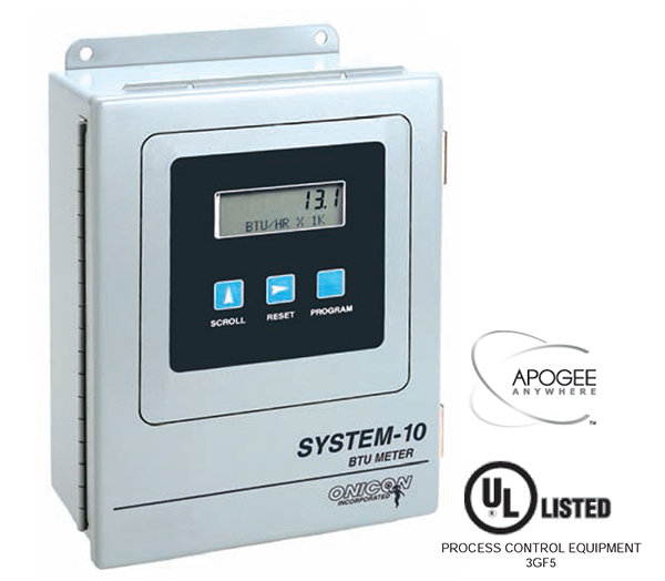 0366-4-System-10-P1