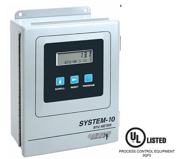 0412 5 System 10 Bac Mstp