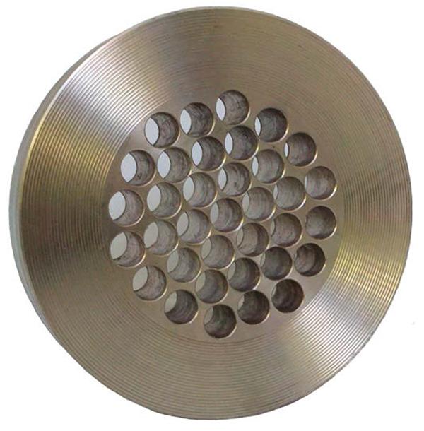 0497-4-Flow-Straightener